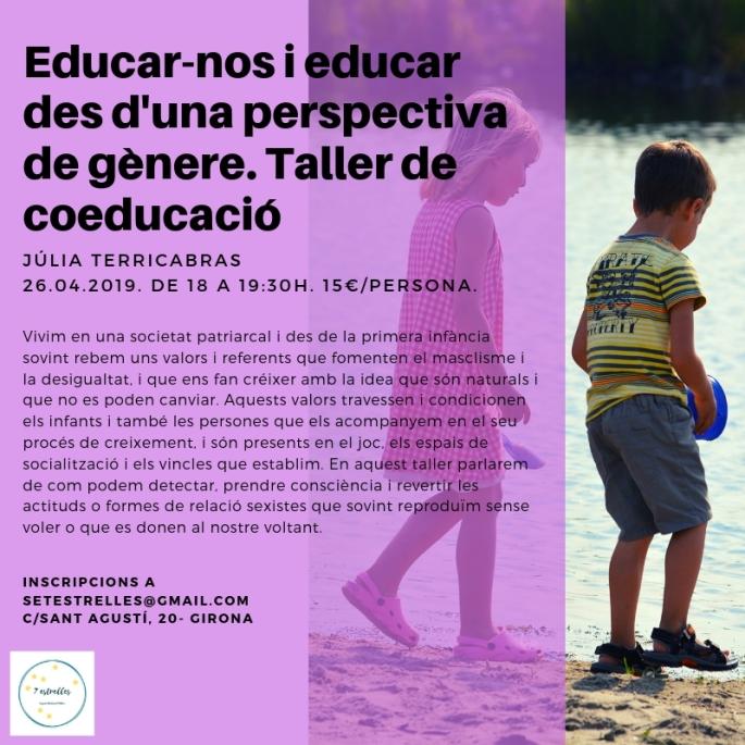 Taller coeduació_mb